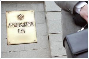 оао сбербанк россии адрес головного офиса в москве